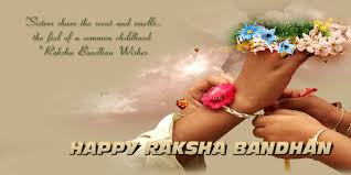 raksha bandhan essay for all class students festive  raksha bandhan essay