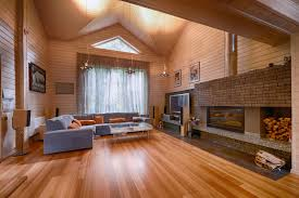 keep your home clean with our dust free technique call pioneer hardwood flooring today at 801 830 2115 to get a free consultation to discuss the