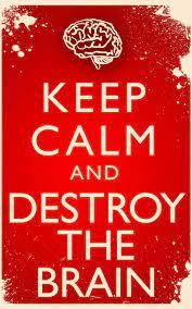 Keep Calm Quotes Wallpaper ...