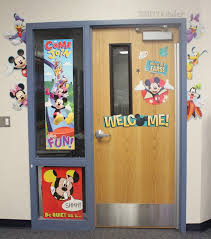 classroom door with window. So Many Uses For This Set Inside And Outside The Classroom! A Must Have If You Are Fan Of Disney! Classroom Door With Window E