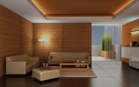 sitting room lighting. banner3 banner1 banner2 sitting room lighting n