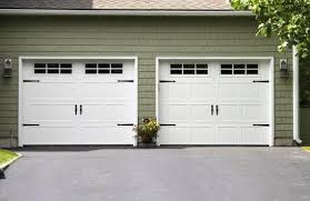 how to choose whether to repair or replace your garage door