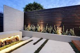 modern outdoor wall sconce lighting