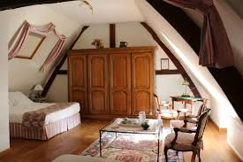 Hotel Premiere Classe Rouen Nord Bois Guillaume Hotel Ibis Budget Rouen Nord Isneauville Around Guides