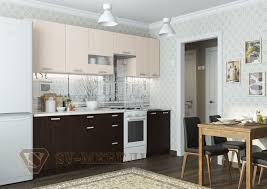 "<b>Кухонный гарнитур</b> ""<b>Селена</b> Караваджо"" / <b>Кухонные гарнитуры</b> ..."
