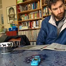 amiri baraka s ldquo communications project rdquo b town thinking photo credit my son