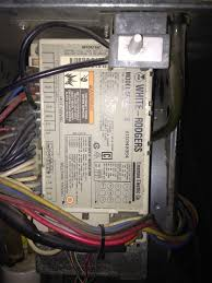 honeywell hea furnace humidifier wiring diagram diagram o i recently purchased a honeywell he360a whole house