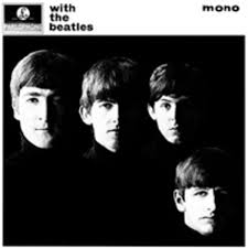 The <b>Beatles: With the Beatles</b> Album Review | Pitchfork