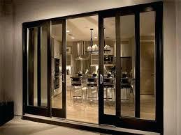 anderson sliding patio doors stunng terior stunng terior
