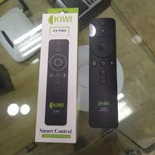 Giảm ₫10,000] Chuột bay điều khiển không dây kèm giọng nói cho tivi box  Kiwi V3 Pro / Kiwi V5 Pro - tháng 8/2021 - BeeCost