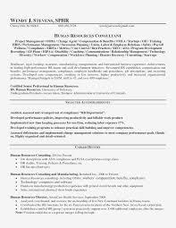 hr administrator resume samples sap mm resume sample doc valid 17 best sap basis administrator