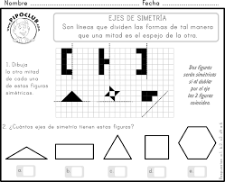 Lines of Symmetry Input and Activities by SophiePan   Teaching furthermore Rotational Symmetry   Worksheet   Education as well Symmetry in Animals   Worksheet   Education likewise  likewise S le Rotational Symmetry Worksheet   17 Free PDF  Powerpoint moreover  additionally Best 25  Symmetry activities ideas on Pinterest   Symmetry additionally Learning Symmetry  Owl   Worksheets  Owl and Math as well The 25  best Symmetry activities ideas on Pinterest   Symmetry furthermore  as well Symmetry   Worksheet   Education. on symmetry worksheets middle school
