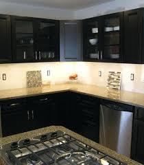 kitchen cabinets under lighting. Lights Under Kitchen Cabinets Wireless S . Lighting E