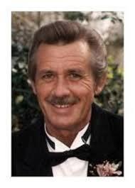 Franklin Dale Hunt | Obituaries | thearabtribune.com