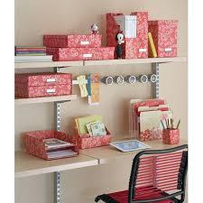 decorative office supplies. Decorative Office Supplies Picture Twist Decorative Office Supplies F