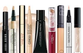 makeup tips in urdu how to use