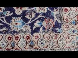 signs of a moth infestation in your area rugs prescott az