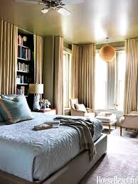 cozy bedroom design tumblr. Fetching Cozy Bedrooms How To Make Your Bedroom Feel Ideas Tumblr Gallery Cefcec Hbx Flax Design