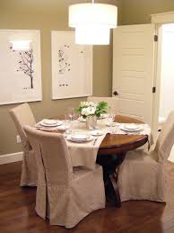 black dining chair covers. Elegant Dining Chair Cover Room Slipcovers Black Splendid Two Ways For Making The Perfect Covers Design