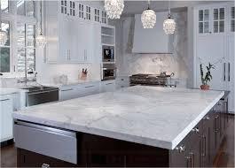 stone kitchen countertops. Unique Stone And Stone Kitchen Countertops T