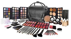 lakme plete makeup kit plete