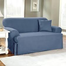 t cushion sofa slipcovers 3 t cushion sofa slipcovers t cushion sofa slipcovers