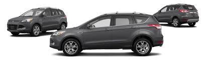 2016 ford escape black. 2016 ford escape black