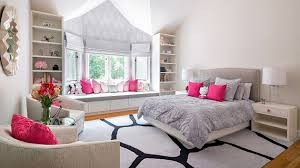 grey bedroom ideas for women.  For 20 Elegant And Tranquil Pink Gray Bedroom Designs Home Design Throughout  Grey 8 With Ideas For Women