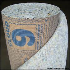 carpet underlay roll. shop categories carpet underlay roll a