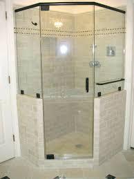 shower doors austin tx shower doors of medium size of glass shower door glass doors