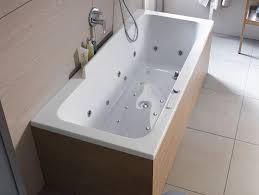 attractive jetted bathtub with regard to clean the whirlpool avoid health hazards prepare 17