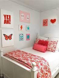 inerasc0e preppy room dorm room