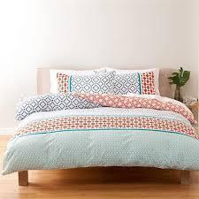 Interior Design For Kmart Bedroom Sets On Homey Inspiration Ideas