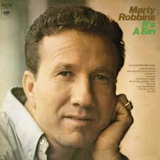 a country music conversation day you gave me a mountain to day 25 concludes the series tracks from marty robbins anne murray bobbie cryner the judds and diamond rio