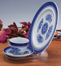 Cup And Saucer Display Stands Cup Saucer Stands Platter Stands Bowl Stands Dinnerware 96