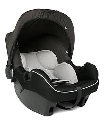 mothercare ziba baby seat