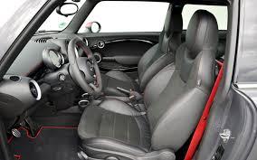 mini cooper convertible 2014 interior. 4 35 mini cooper convertible 2014 interior