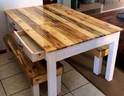 Diy pallet outdoor dinning table Chair Cool Diy Pallet Outdoor Dining Table Diy Pallet Dining Table Pracmaticnet Cool Diy Pallet Outdoor Dining Table Diy Pallet Dining Table