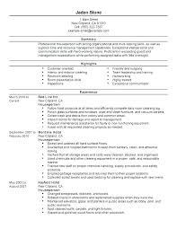 Resume Genius Login Mesmerizing Resume Genius Sign In Simple Instruction Guide Books
