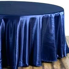 blue round tablecloth navy blue tablecloths navy blue tablecloths navy blue satin round tablecloth
