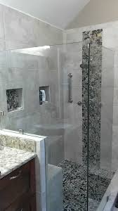 stone bathroom tiles. Natural Stone Wall Tiles Bathroom Tile Reviews Cleaning L