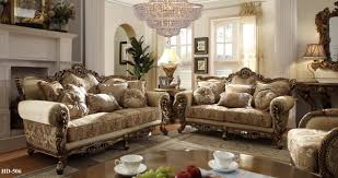luxury traditional living room furniture beautiful living room furniture