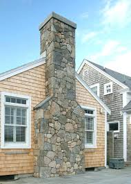 how to build a stone fireplace how to build a stone fireplace and chimney craftsman style homes exterior with stacked stone chimney build stone fireplace