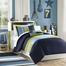 bedspreads for teenage guys boys bedroom images ideas for bedrooms on bedroom single metal bed frames