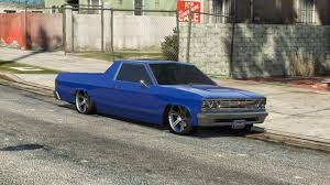 Classic And American Muscle Car Thread Vehicles Gtaforums