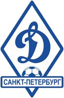 ФК <b>Динамо</b> (<b>Санкт-Петербург</b>) - Футбол - Sport.ru