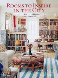 Rooms to Inspire in the City: Stylish Interiors for <b>Urban</b> Living ...
