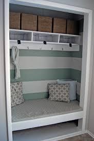 Bifold Door Alternatives Bifold Closet Doors Options And Replacement Hgtv