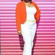 Bernita Jenkins (missbj415) - Profile | Pinterest