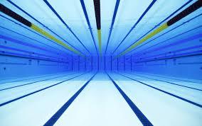 olympic swimming pool 2012. London Olympics Swimming Pool Olympic 2012 S